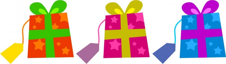 colourful-gifts